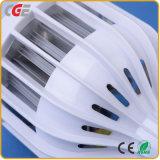 Las bombillas LED de ahorro de energía de alta potencia 15W/18W/24W/36W Lámparas de luz LED lámpara de plástico