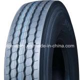 Tipo de Joyall todo o pneu de aço do caminhão e do barramento TBR da movimentação do boi do reboque