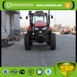 Цена покрышек трактора года Kat 145HP Kat1454 хорошее в Филиппиныы