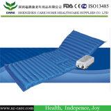 Colchón de aire decúbito anti médico de la encentadura del colchón del colchón anti anti de la encentadura