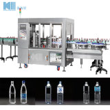 Полное оборудование для розлива воды цены