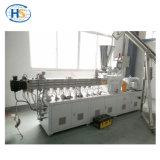 Machine sous-marine d'extrusion de pelletisation d'EVA /TPE/TPR