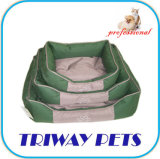 Oxford exterior impermeable WY1304027-3Pet Bed (A/C)