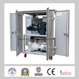 Système de pompe de vide de série de Zj