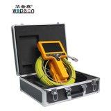 Heißer Verkauf! Abwasser-und Wasser-Leck-Wand-Inspektion-Kamera-System
