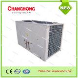 O Split de refrigeração ar canalizou o condicionador de ar de unidade