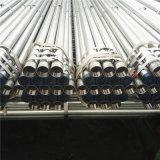 Prijs van de Pijp van het Staal van het Merk van Youfa de BS1387 Gegalvaniseerde