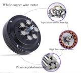 천장 선풍기 가구 사용 실내 현대 DC 원격 제어 천장 선풍기 빛 팬 LED 가벼운 팬 USB 의 여름 사용
