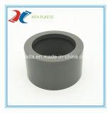 Adattatore maschio del PVC/capezzolo/vite degli accessori per tubi