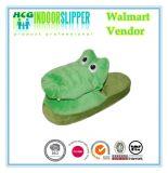 Stompeez Slipper Popup Animal Slipper