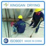 Essiccatore di spruzzo su grande scala LPG-3000 per alluminio polimerico