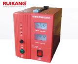Bewegliches Spannungskonstanthalter-Leitwerk des Qualitätsausgangs2000va
