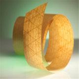 Gelegte Baumwollstoffe für verpackenverstärkungsbänder
