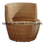 Piscina /As medulas / Jardim / Patio / Hotel Cadeira de vime mobiliário & tabela definida (HS 1238C&1238SH ET)