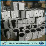 направляющие выступы набора маршрутизатора CNC 25mm линейные (SBR25)