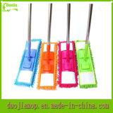 Pavimento caldo di alta qualità di vendita che pulisce Mop piano con la maniglia di alluminio