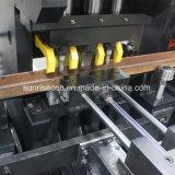 Tpl9004 de Machine van het Ponsen, het Merken & het Scheren voor Kanalen