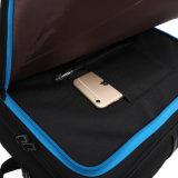 Sacchetto alla moda dello zaino del calcolatore del banco leggero, forte zaino esterno del sacchetto del computer portatile