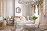 Мебель комнаты горячего способа мебели сбывания самомоднейшего живущий