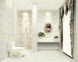 浴室および台所(P68007)のための陶磁器の床タイルそして壁のタイル