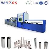 Tagliatrice automatica calda del tubo del laser di Hans GS 1000W 1500W Lftc60