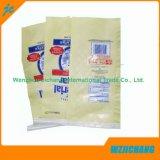 Bolsas de fertilizante de plásticos