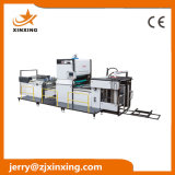 Zfm-1080A Automatic Laminating Machine