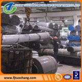 Стандарт BS прочный стальной металлической трубы