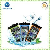 Het hoge Waterdichte Mobiele Geval van de Telefoon Leakproofness voor iPhone 5/5s (JP-wb013)