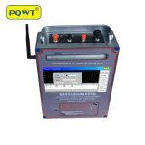 600m de profondeur de l'eau multifonction Portable détecteur (PQWT-TC700)