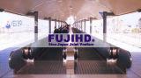 FUJI горячая продажа эскалатора на станции метро и железнодорожных станций