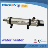 Toilets Heater 1kw, 1.5kw, 2kw, 3kw and 4kw for Diesel Engine