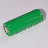 4/5AA NIMH電池