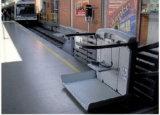 容易な移動のためのプラットホームStairlifts