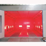 Инфракрасная система отопления используется для покраски для продажи Spray осушителя