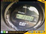 이용된 고양이 966h 바퀴 로더 또는 간접적인 모충 966h 바퀴 로더 (966c 966D 966F 966e)