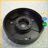 Parti di alluminio di giro lavoranti dell'alluminio di profilo lavorate precisione 2A13 di alta esattezza