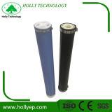 Hoher leistungsfähiger Gefäß-Belüftungsanlagen-Silikon-Membranen-Gefäß-Diffuser (Zerstäuber)