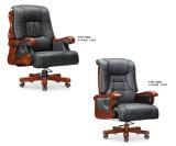 사무실 의자 단단한 가죽 두목 사무실 의자 공장 직매