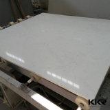Pedra projetada de quartzo de Kingkonree mármore high-density