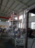 세륨 & Atex에 의하여 입증되는 분말 코팅 생산 설비
