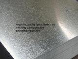 L'étirage profond Hgi couvre la pente DC52D+Az/G3+Az/Dx52D+Az/Ds/Sglcd