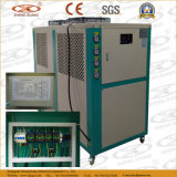 セリウムの証明(CL-120)の産業ねじスリラー