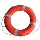 Морская собственная личность надувая кольцо спасательного жилета