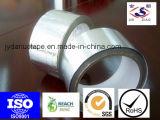 L'adhésif aluminium ruban résistant à la chaleur