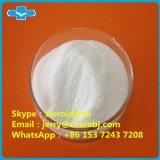 Высокое качество 94-07-5 фармацевтического сорта белого порошка Synephrine
