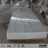 熱い販売の人工的な石造りの固体表面シート