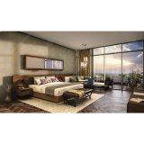 高品質の贅沢な現代デザイン寝室Fruniture