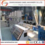 PVC端バンディングの放出の生産ライン