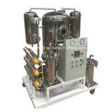 Separatore di acqua diesel dell'olio del trasformatore dell'olio lubrificante dell'olio idraulico (TYD-30)